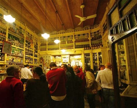 Top 10 Bars by Top 10 Bars In Seville Theexpeditioner Travel Site