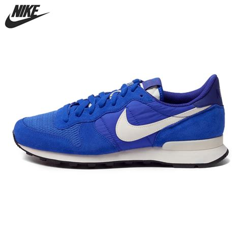 nike sneakers new arrivals nike sneakers new arrivals 28 images nike shoes new