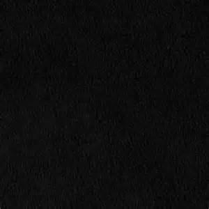 Where To Buy Home Decor Kaufman Nu Suede Black Discount Designer Fabric Fabric Com