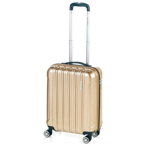 las  mejores maletas de cabina  sus maletas