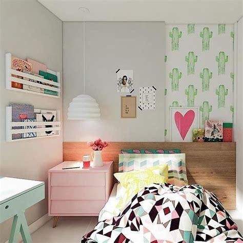 imagenes bellas juveniles 10 dormitorios para j 243 venes y adolescentes decoideas net