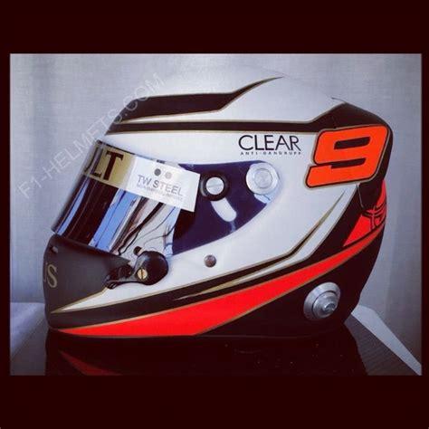 helmet design karting 83 best images about helmets on pinterest monaco grand