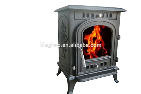 Small Wood Burning Stove Small Portable Stove Wood Burning Stove For Sale Buy