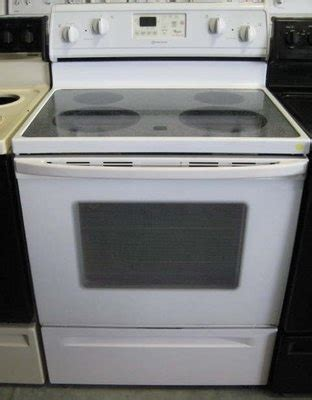 Whirlpool Oven Door Glass Replacement Cooktop Stove Whirlpool Stove Glass Cooktop Replacement