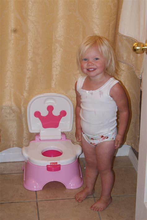 toddler girl potty training potty training girls age 7 related keywords potty
