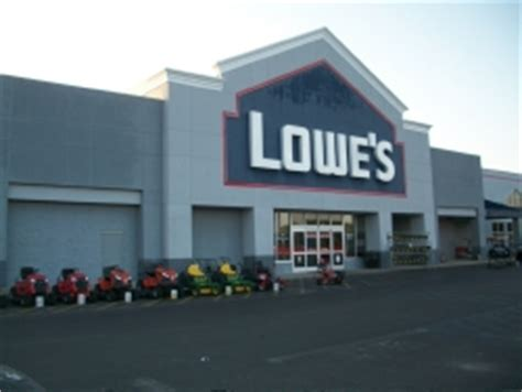 lowe s home improvement in greenville ms 662 335 3