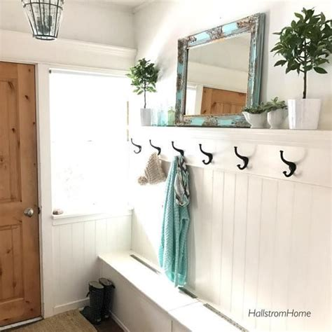 best 25 shabby chic farmhouse ideas only on pinterest