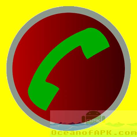 call recorder for android free download full version apk automatic call recorder pro apk free download