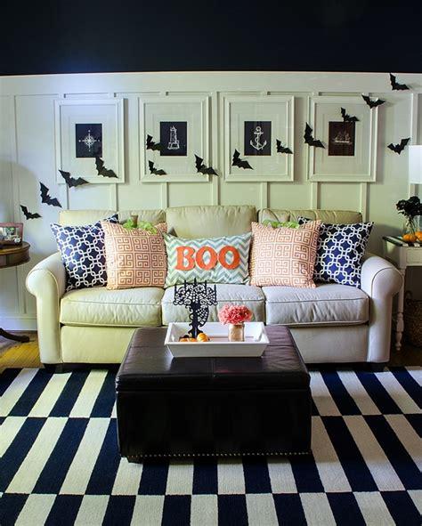 Decorations Ideas For Living Room - home decor