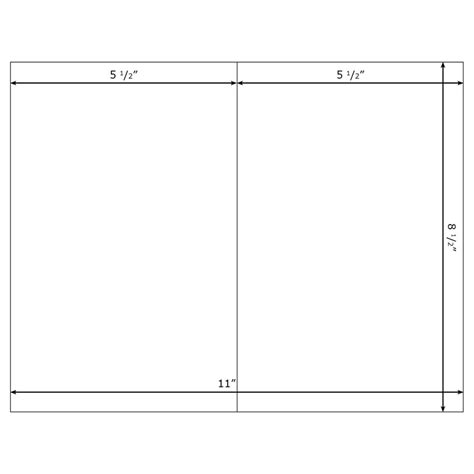 5x7 card template illustrator 13 microsoft blank greeting card template images free