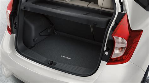 nissan note interior trunk 2018 nissan versa note colours photos nissan canada