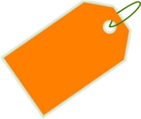 Orange Sale by Orange Sale Tag Clip At Clker Vector Clip