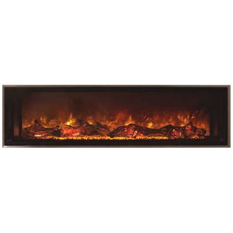 modern flames electric fireplace electric fireplaces electric fireplaces and mantels