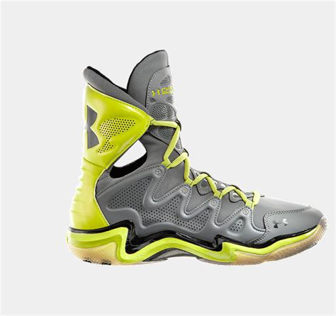 ua charge bb basketball shoes armour charge bb available now 8 weartesters