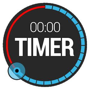 Android Timer by Beautiful Timer Android Apps On Play
