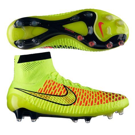 nike football shoes magista nike soccer cleats 641322 770 nike magista obra fg