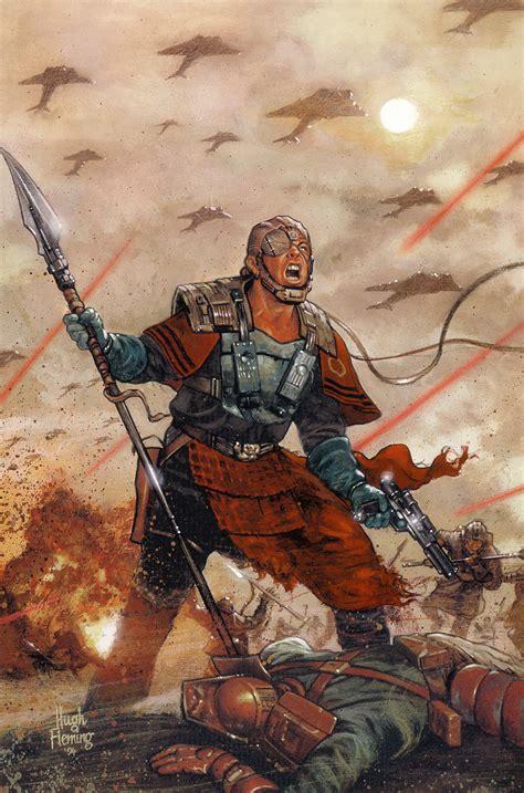 Old Sith Wars   Wookieepedia   Fandom powered by Wikia