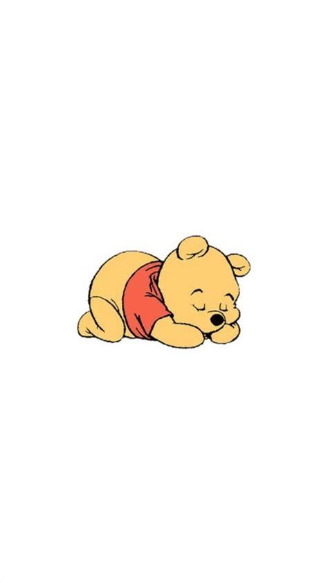 winnie the pooh background winnie the pooh iphone wallpaper screensaver
