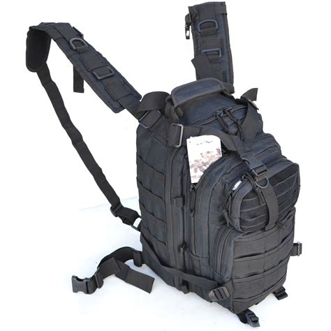 every day carry tactical every day carry tactical assault bag edc day pack backpack
