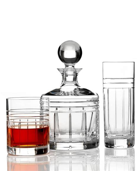 reed and barton barware the best 28 images of reed and barton barware reed