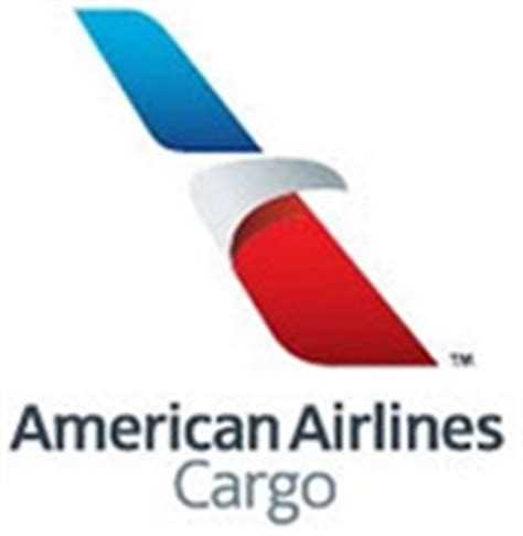 american airlines cargo supply chain 24 7 company