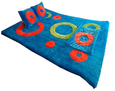Karpet Busa Murah karpet busa raspur murah gudang busa 85gudang busa 85