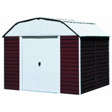 Motorcycle Storage Shed Rubbermaid by Rubbermaid Bicycle Storage Shed Is It The Best Bicycle
