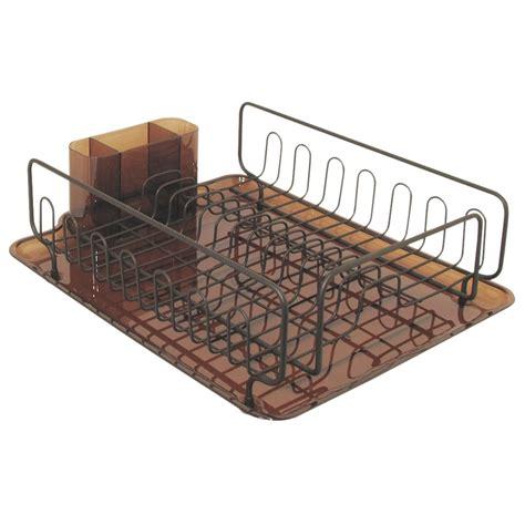 kitchen dish rack ideas decor tips interesting dish drainer design for kitchen