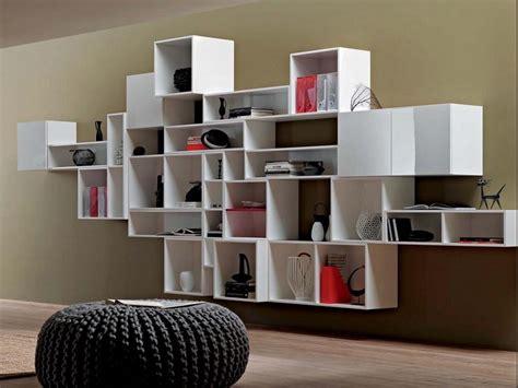 adorable 80 hanging book shelf design ideas of best 10 fantastic nice adorable wonderful cool modern bookshelf