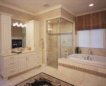 master bathroom renovation ideas master bathroom renovation ideas search