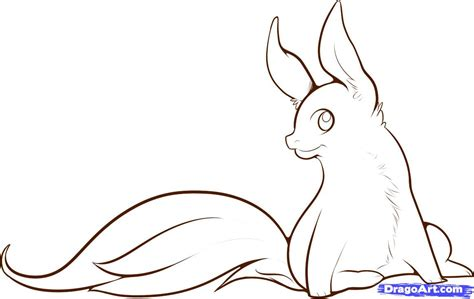 www easy easy to draw anime animals easy to draw anime animals