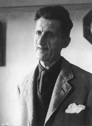 biography george orwell pdf blair eric arthur pseud george orwell 1903 1950