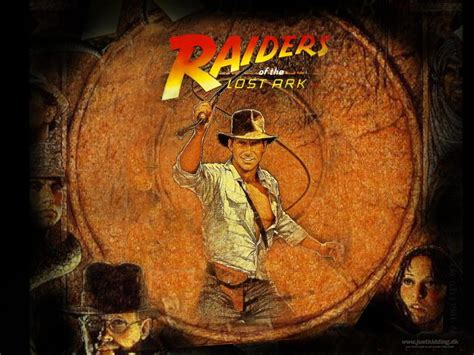 gt awesome birthday indiana jones theme part one