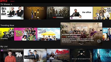 on netflix us netflix blocked here s how to fix it and