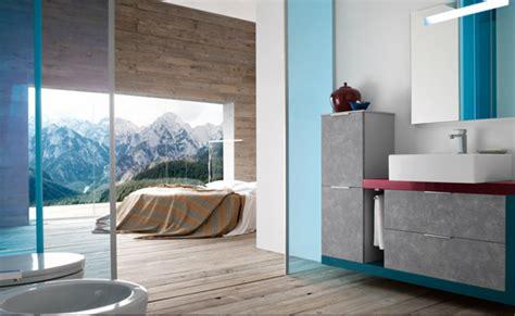 badezimmerrenovierung ideen badezimmerrenovierung und bad sanierung raumideen org