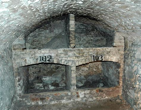 Edinburgh Vaults Wikipedia | edinburgh vaults wikipedia