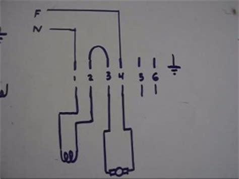 como conectar motor escobillas lavadora directamente a motores el 233 ctricos 2 3 con escobillas como funciona