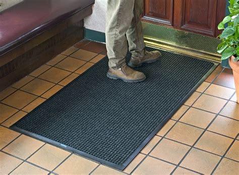 Garage Floor Mats Home Depot by Garage Floor Mats Home Depot Garage Floor Mats