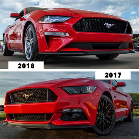 2018 Ford Headlights   New Car Release Date and Review