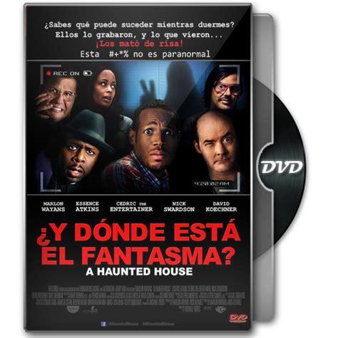 donde esta el ombliguito 0689869770 serietecahd a haunted house comedia latino dvdrip mg