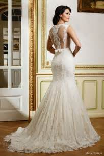 fashion 2015 wedding dresses limited bridal