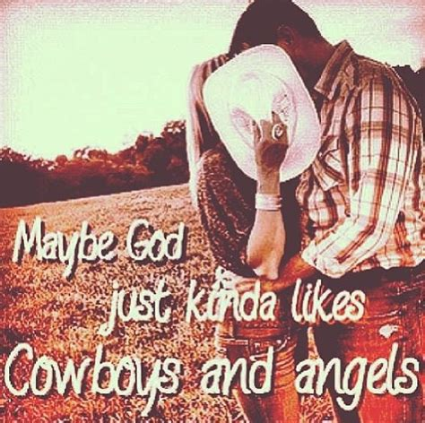 tattoo lyrics lynch country lyrics cowboys and angels dustin lynch