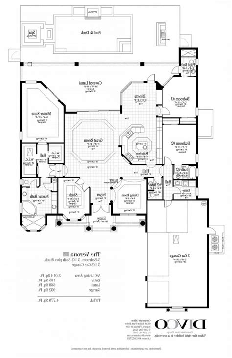 best of custom floor plans for new homes new home plans