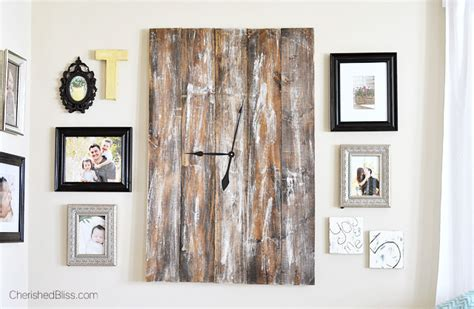lovely crafty home tutorial painting fake wood 20 diy faux barn wood finishes for any type of wood