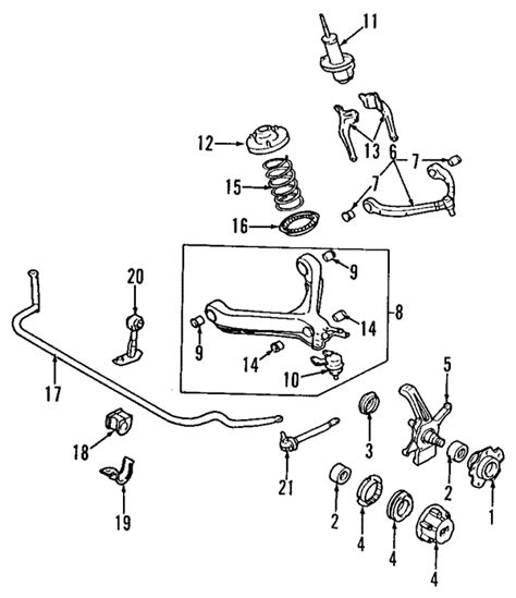 kia sportage 2002 parts smart car engine diagram carpartsnet pictures