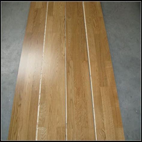 3 Layer 3 Strip Engineered Oak Flooring manufacturers,3