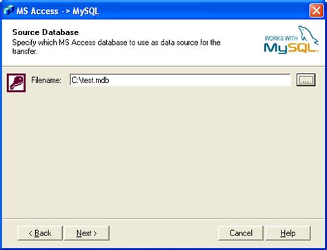 tutorial mysql xp pdf introduction to mysql pdf download free software