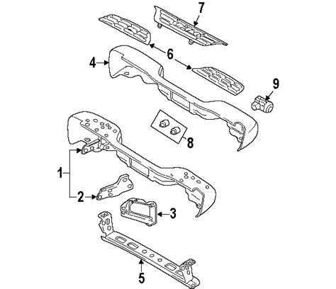 free download parts manuals 2004 chevrolet avalanche 2500 regenerative braking 2002 chevy avalanche front suspension diagram 2002 free engine image for user manual download