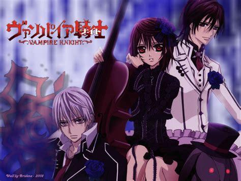 anime this season share