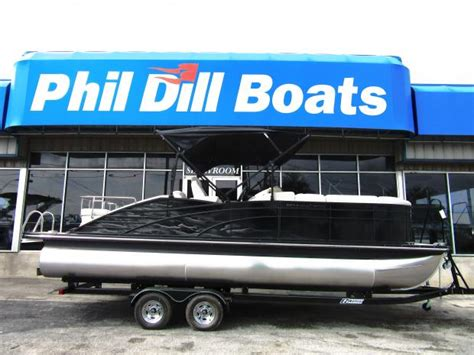 new pontoon boats for sale in houston texas new pontoon bennington boats for sale in texas united